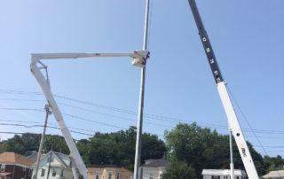 heimlich-construction-crane-operation-6