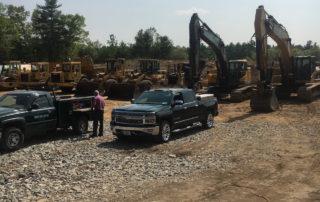 heimlich-construction-heavy-equiptment-1