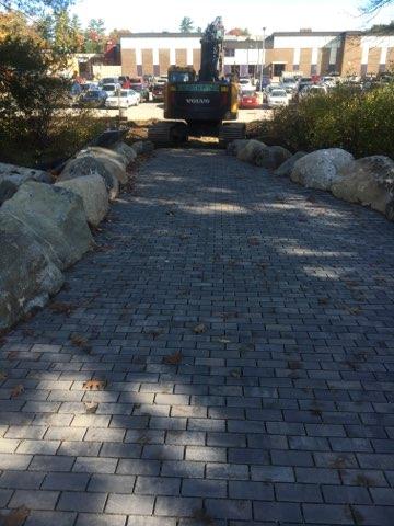 heimlich-construction-stone-pathway-1