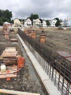 heimlich-construction-concrete-fill-4