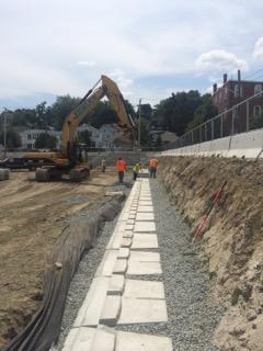 heimlich-construction-concrete-fill-2