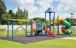 shutterstock_322148570-playground