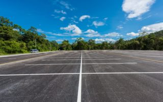 shutterstock_724440034-parking-lot
